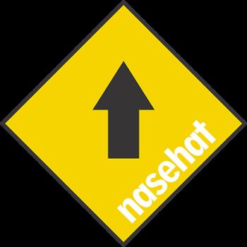 nasehat4-55